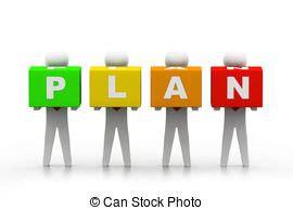 BSBMGT617A Develop And Implement A Business Plan