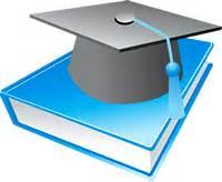 Muhs Nashik Thesis Topics - Dissertations-service